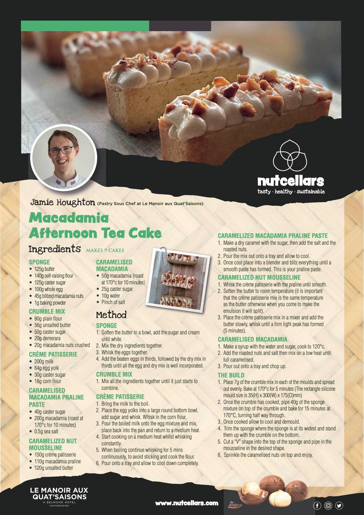 NutCellars Recipe Card Jamie Houghton[87]