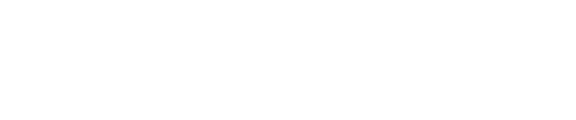 nutcellars-logo-new