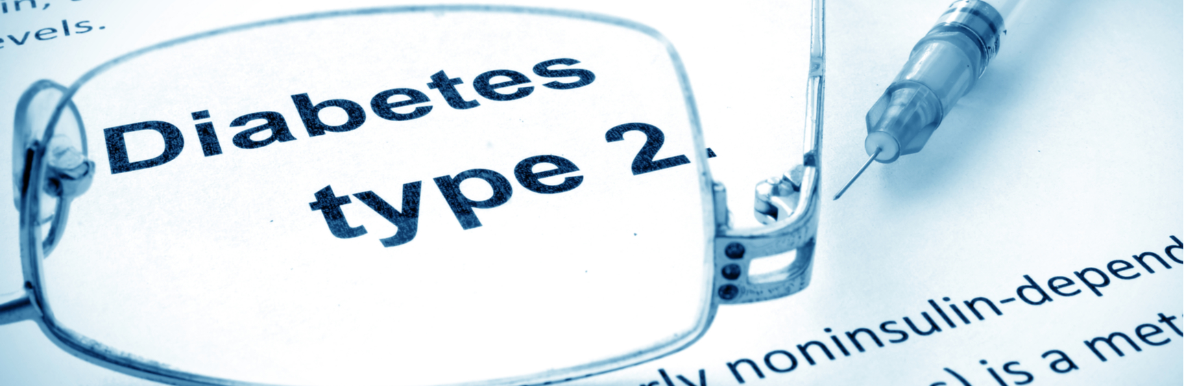 the type 2 diabetes trap