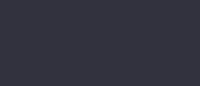Equinet Logo Landscape